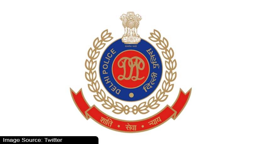 delhi-police-reveal-fresh-information-on-disha-ravi's-'toolkit'-case