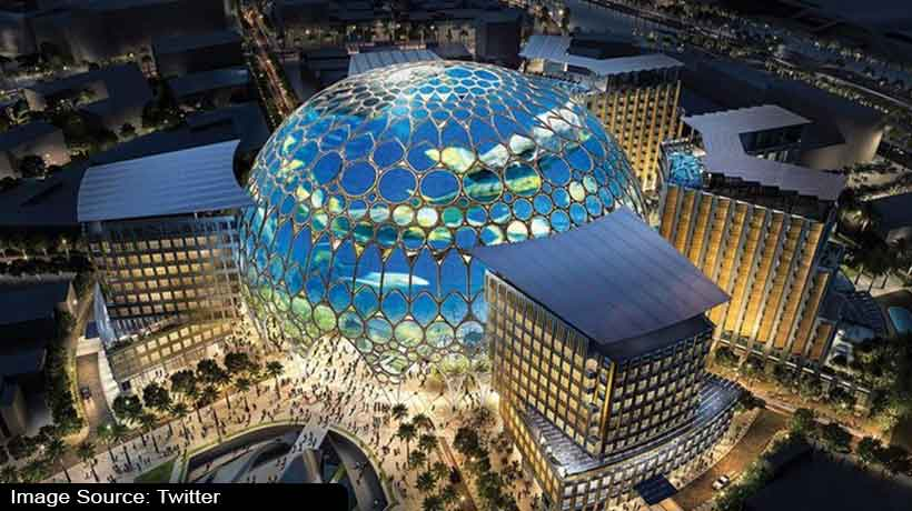 expo-2020-dubai-to-host-digital-talk-show-on-travel-and-communication
