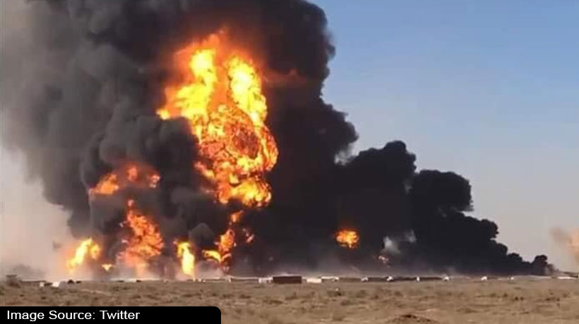 explosion:-over-500-vehicles-go-up-in-flames-at-iran-afghanistan-border