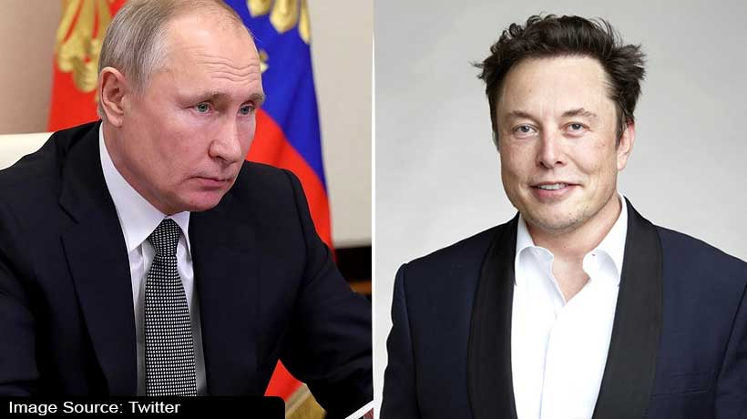 elon-musk-invites-russia-president-for-a-chat-on-clubhouse-app