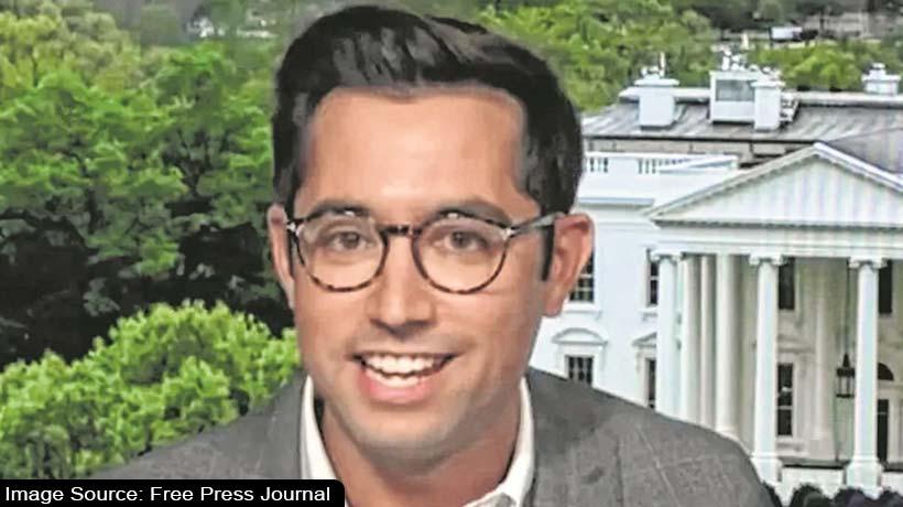 व्हाइट हाउस प्रवक्ता ने पद छोड़ा, महिला पत्रकार को धमकाने का आरोप