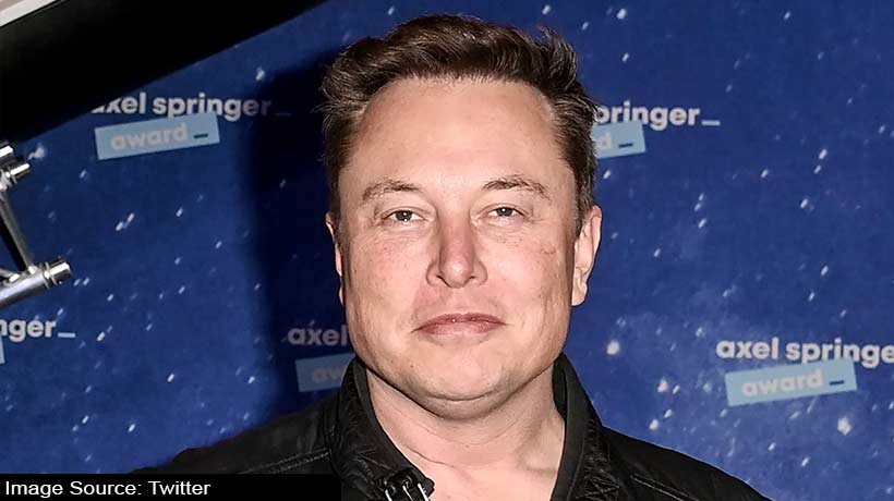 elon-musk-says-he-will-support-top-dogecoin-holders-selling-their-coins