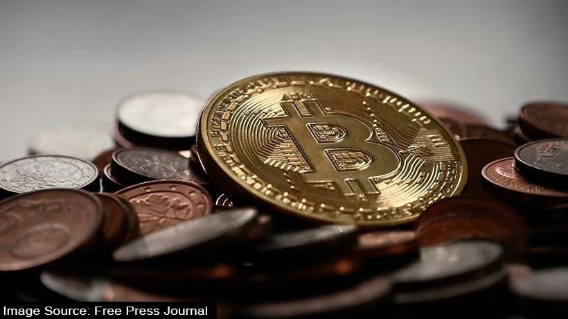 bitcoin-hits-historic-high-with-usd50000-breach