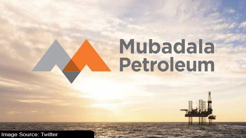 mansoor-mohamed-al-hamed-appointed-as-mubadla-petroleum-ceo