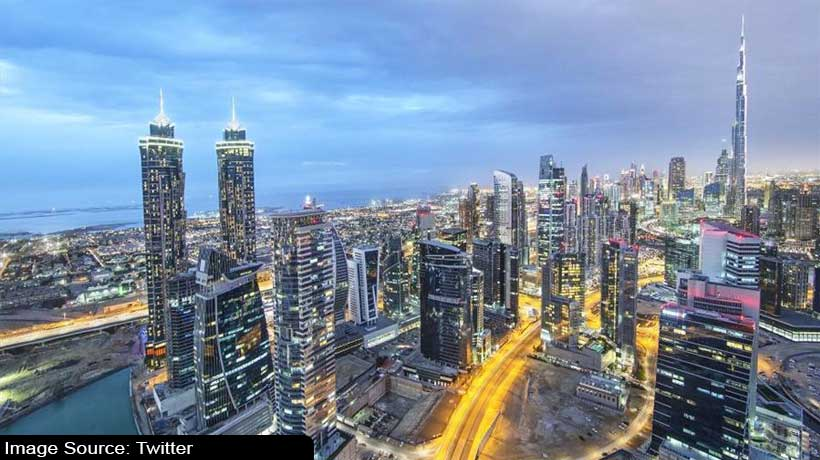 dubai-reports-aed6.74-billion-on-real-estate-sales-during-january-2021
