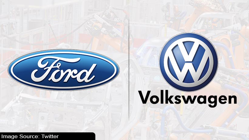 ford-to-use-volkswagen-technology-for-electric-cars-in-europe