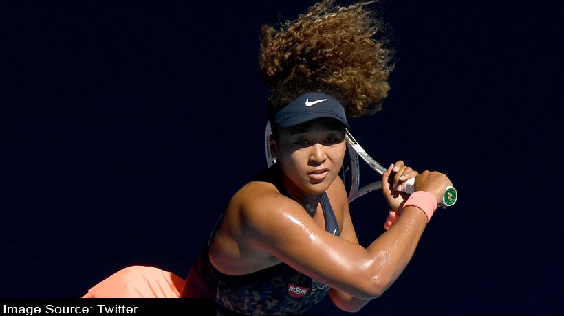 australian-open:-naomi-osaka-thrashes-serena-williams-to-storm-into-finals