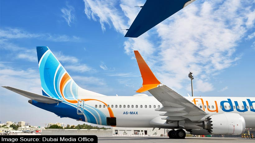 flydubai-prepares-to-bring-back-boeing-737-max-to-its-fleet