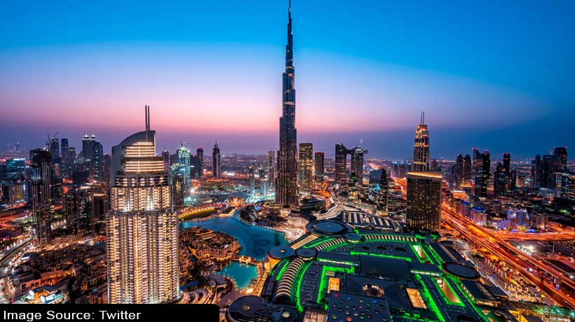 dubai:-real-estate-deals-worth-aed4.9-billion-closed-in-a-week