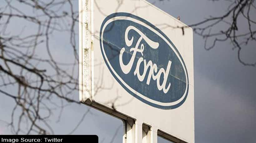 ford-recalls-150000-vehicles-over-faulty-airbags