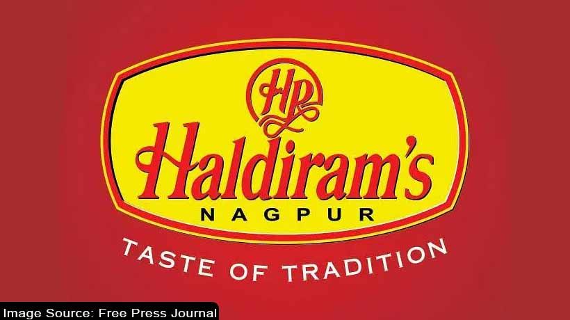 haldiram's-ties-up-with-futurelife-for-healthy-food-range