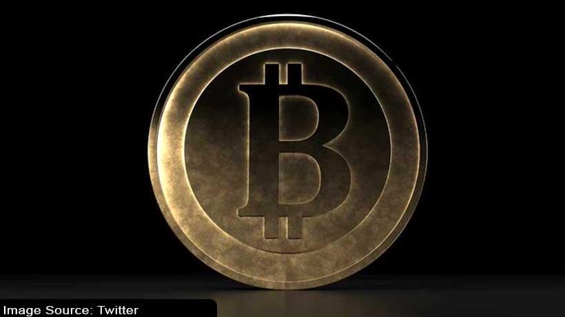 bitcoin-touches-usd1-trillion-market-cap-after-recent-rise