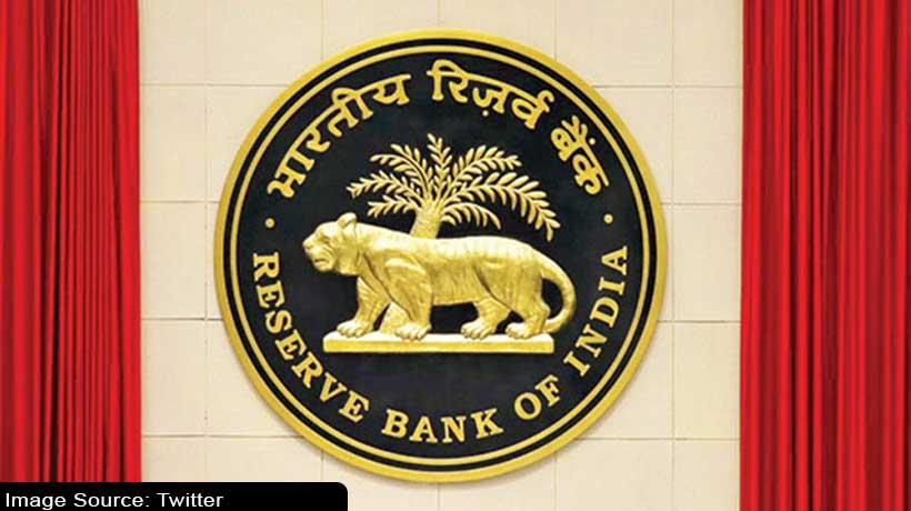 rbi-puts-withdrawal-cap-for-customers-of-deccan-urban-co-operative-bank
