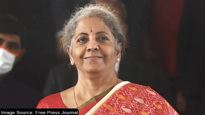 rising-fuel-prices-is-worrying-says-finance-minister-nirmala-sitharaman