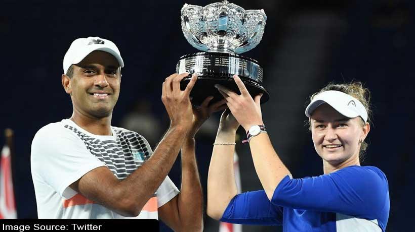 aus-open-2021:-rajeev-ram-barbora-krejcikova-champions-of-mixed-doubles