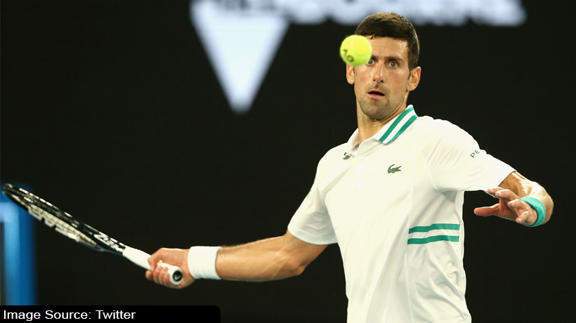 novak-djokovic-beats-medvedev-in-straight-sets-to-clinch-18th-grand-slam