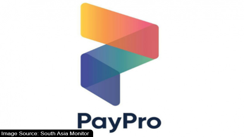 pakistans-paypro-digital-payments-platform-gets-usaid-funding