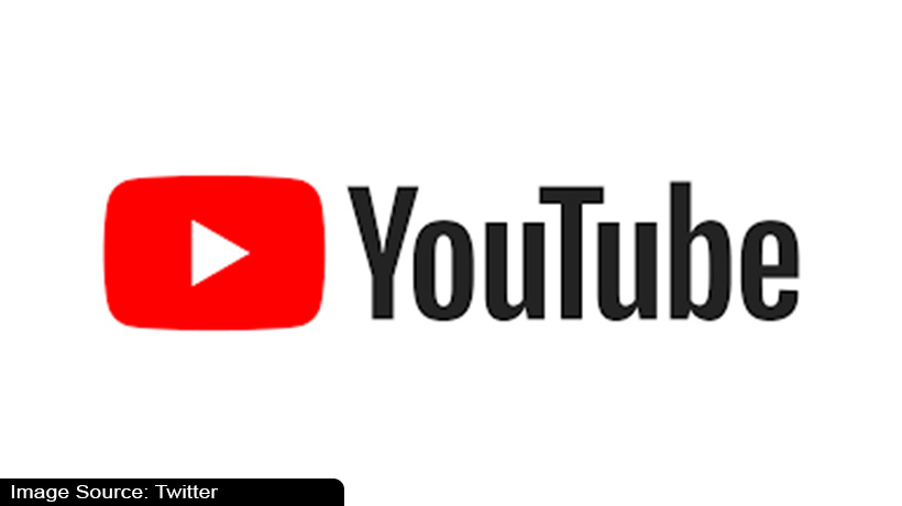 youtube-may-not-reopen-spaces-shifts-focus-to-hybrid-model