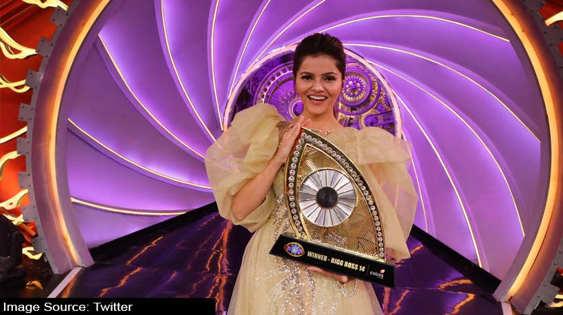 bigg-boss-14-winner-rubina-dilaik-takes-home-prize-worth-inr3-6mn