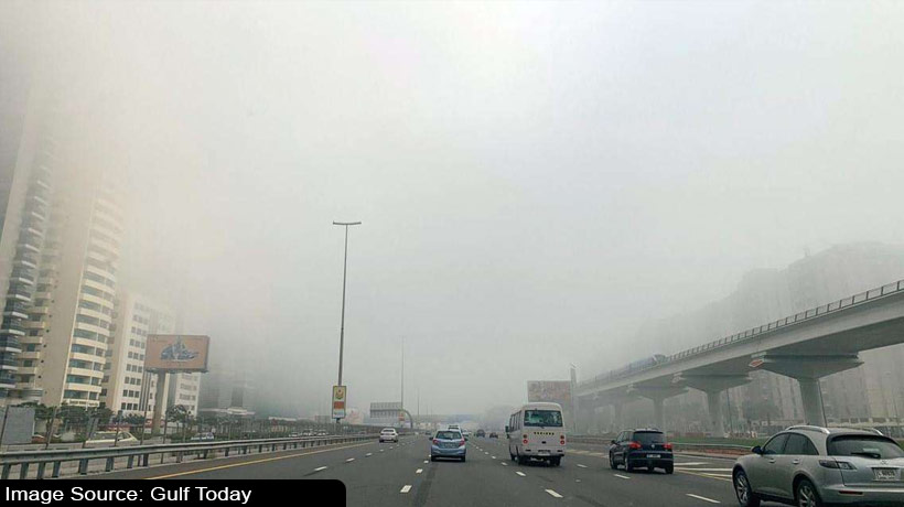 good-morning-uae-fog-blankets-certain-areas-drive-safe