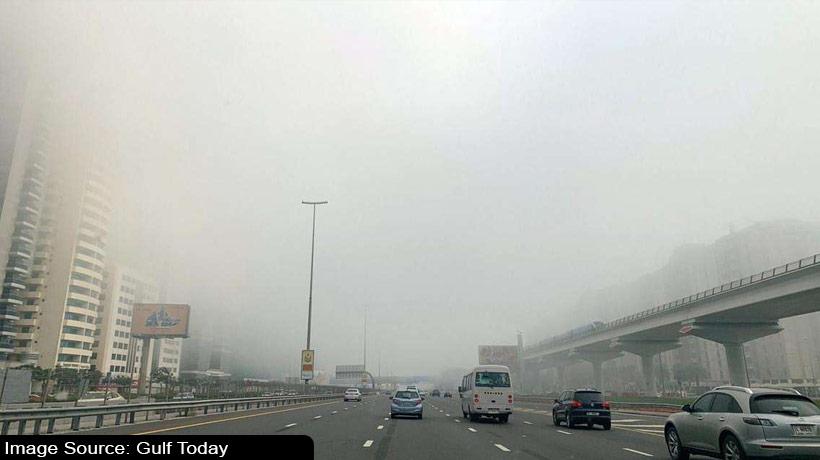 good-morning-uae-fog-blankets-certain-areas-drive-safe