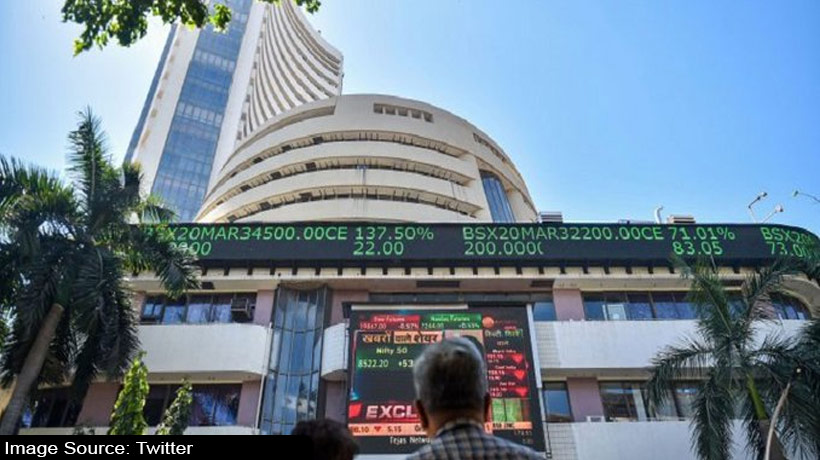 sensex-opens-with-150-points-fall-nifty-recorded-below-14950
