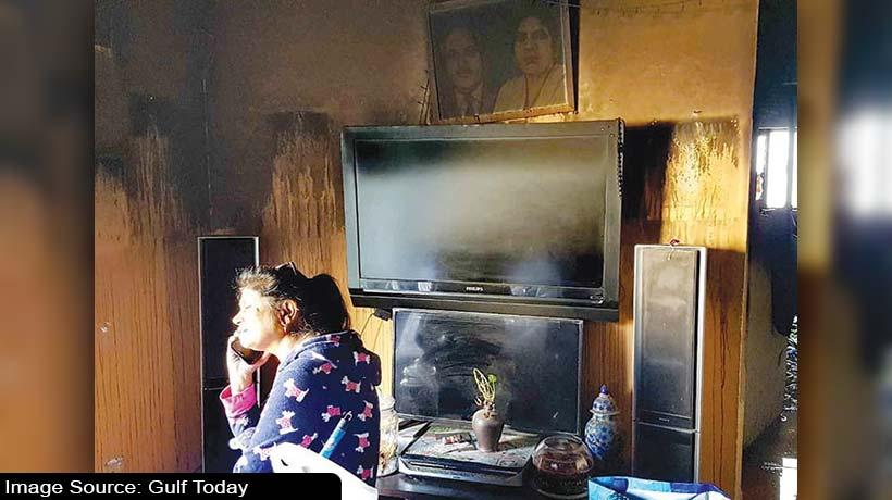 jobless-pak-women-mother-lose-all-belongings-in-sharjah-fire