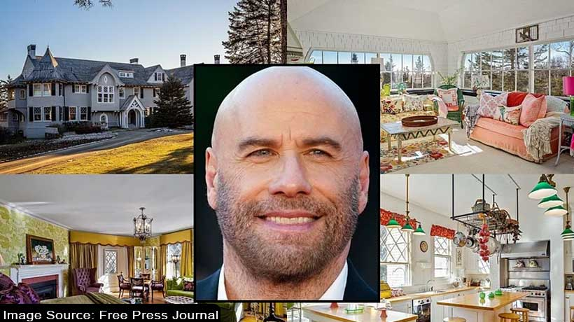 john-travolta-puts-up-his-usd4-9-million-luxury-mansion-for-sale