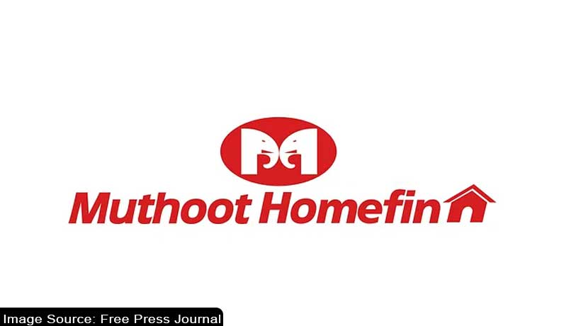 muthoot-homefin-aims-to-disburse-inr7-billion-home-loans-in-fy22