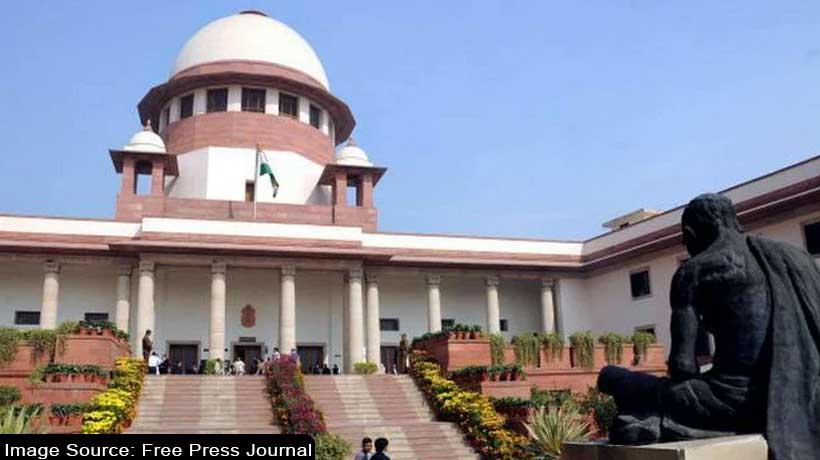 supreme-court-halts-future-reliance-deal-on-amazons-plea
