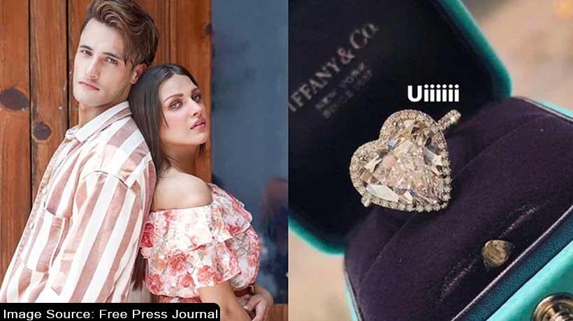 himanshi-khurana-dismisses-engagement-rumours-with-asim-riaz