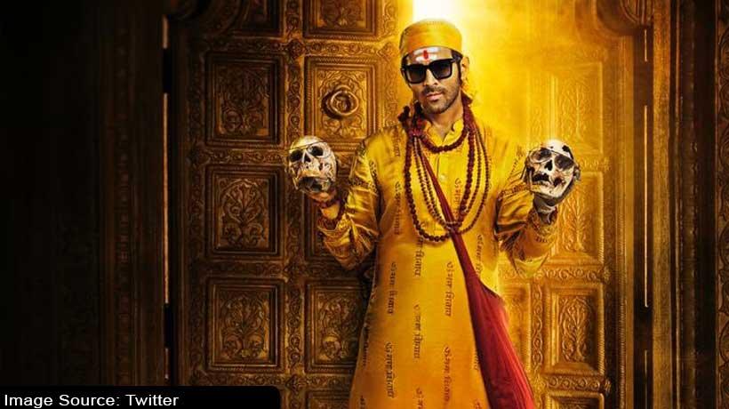 bollywood-thriller-bhool-bhulaiya-2-set-for-19-november-release