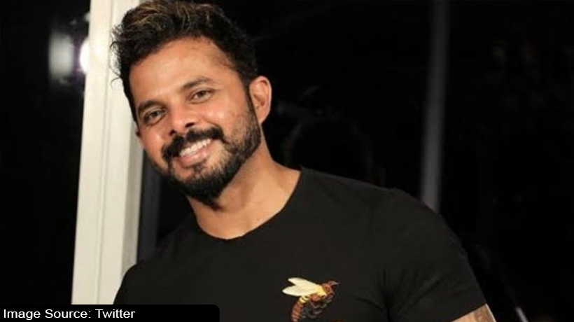 sreesanth-claims-list-a-cricket-fiver-after-15-years