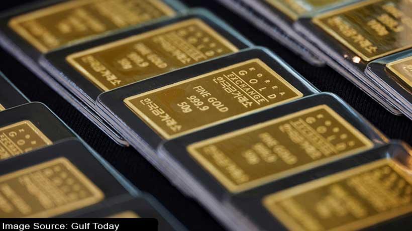 gold-trades-higher-as-dollar-declines