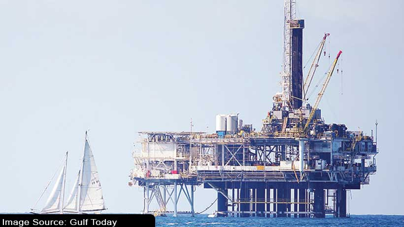oil-prices-rise-amid-increased-demand-in-us