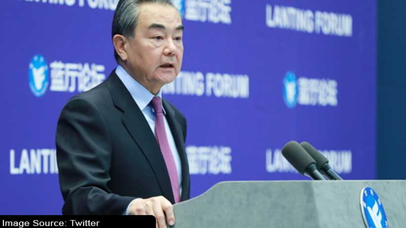 china-invokes-ping-pong-diplomacy-for-thaw-in-ties-with-us