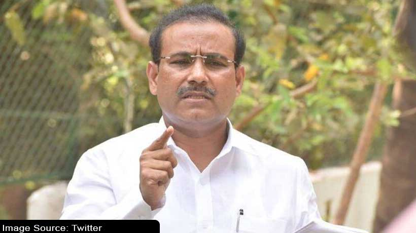 avoiding-lockdown-now-in-your-hands-maharashtra-minister-urges-people