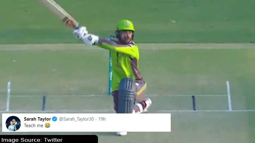 cricketer-sarah-taylor-has-a-request-for-rashid-khan