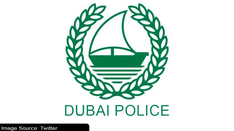 dubai-students-trained-as-safety-ambassadors-to-report-bullying