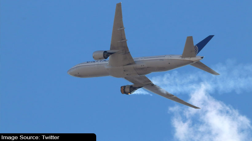 uk-bars-boeing-777-planes-from-airspace-after-fire-incidents