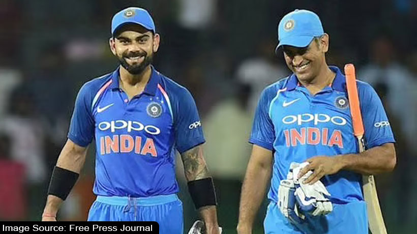 virat-kohli-on-verge-of-beating-ms-dhonis-captaincy-record