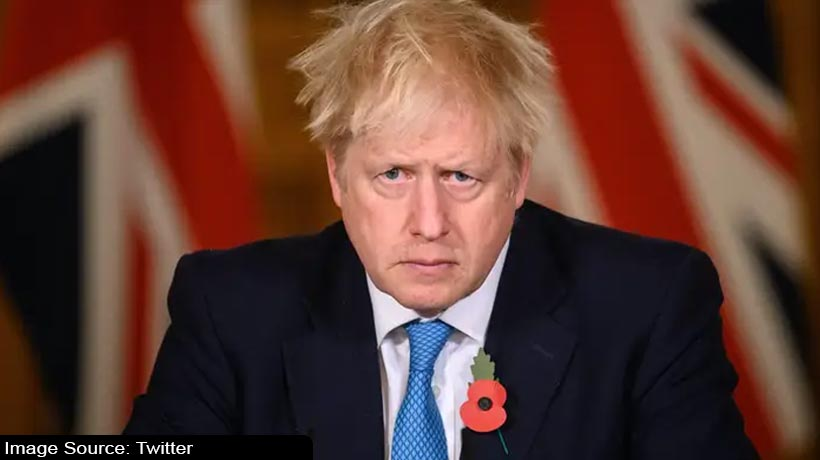 uk-to-lift-lockdown-in-four-stages-says-pm-johnson