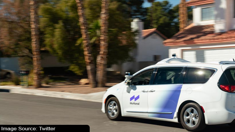 us:-motional-group-tests-driverless-vehicles-in-las-vegas