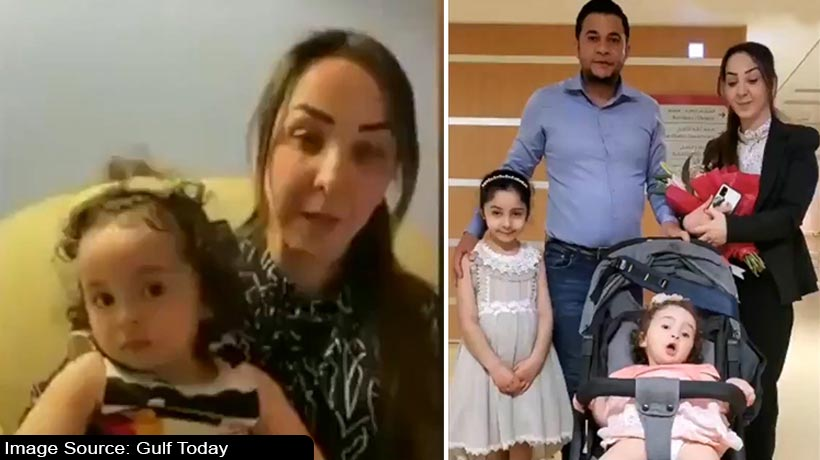 dubai-ruler-offers-aed8-million-to-iraqi-girl-suffering-from-rare-disease