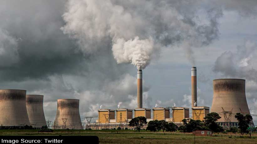 zero-carbon-emission