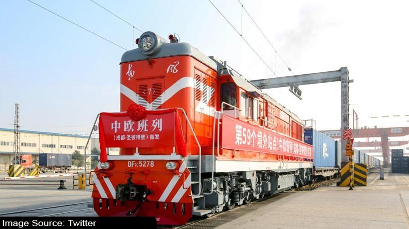 belt-and-road-initiative:-china-starts-new-freight-train-route-to-europe
