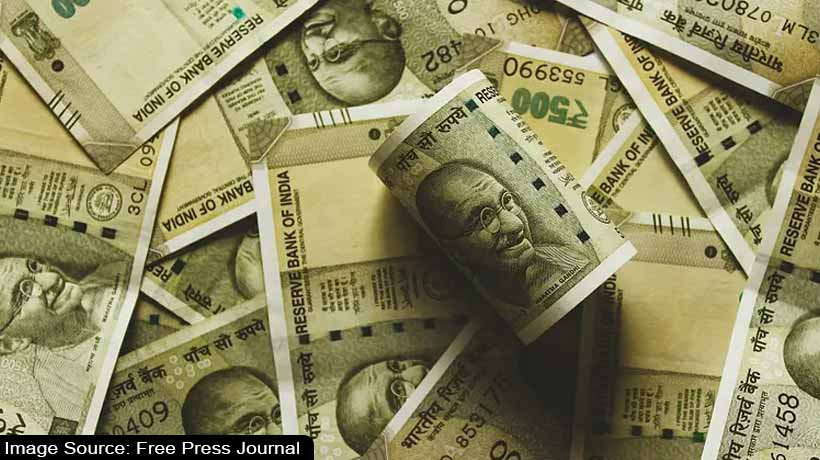 good-news.-indian-companies-likely-to-hike-salary-by-7.7percent-this-year