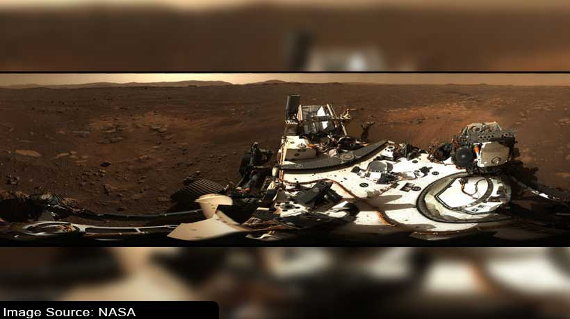 nasa's-perseverance-catches-panoramic-view-of-mars-landing-site