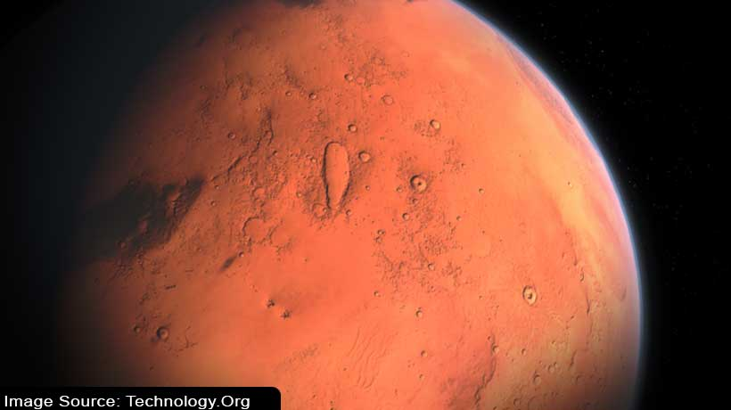 clay-buildings-on-mars:-can-this-become-a-reality