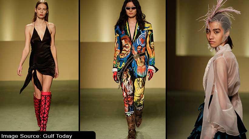 digital-milan-fashion-week